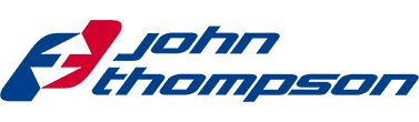 John Thompson Logo