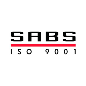 SABS ISO 9001