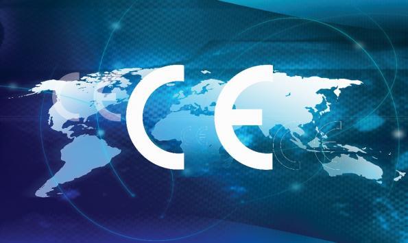 CE Quality Marking