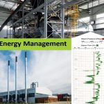 John Thompson Energy Management
