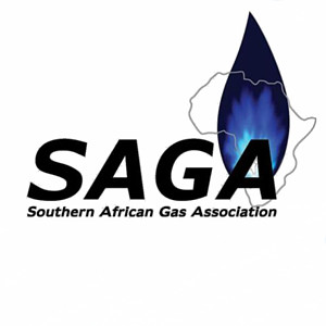 Southern African Gas association