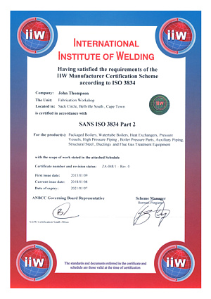 ISO 3834 Part 2 Cert 1 of 2 (002)