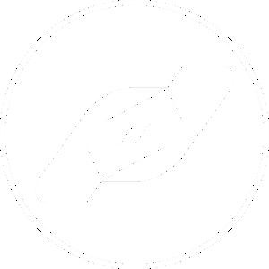 John Thompson Logo Mark