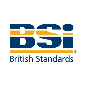 UK Electrical Industry British Standards (BS)