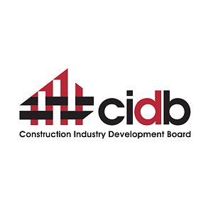 Construction Industry Development Board 9ME