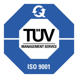 https://www.tuv-sud.co.za/za-en/activity/auditing-system-certification/iso-9001