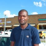 Meet Jabulani Maseko – Owner of Asekhendoda (Pty) Ltd